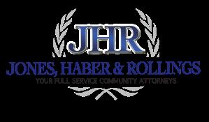 Jones, Haber & Rollings - Katharyn E. Owen - Cape Coral, FL